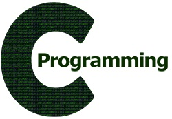 C Programming offered at The Protec Computer Institute Naval Colony Karachi.